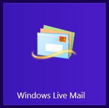 Signature image windows live mail 2012