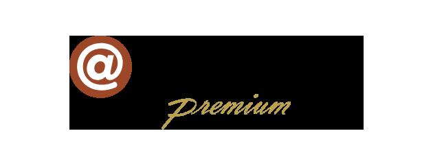 @George Premium